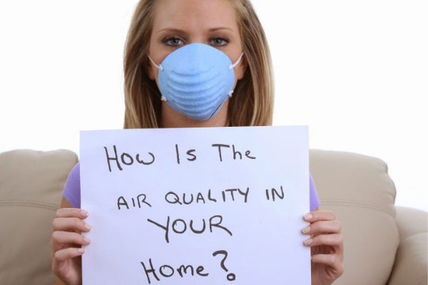 Air Quality Solutions